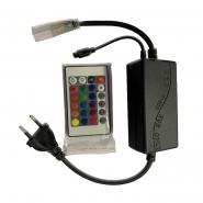 Контроллер G-tech