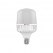 Лампа LED PAR  30W LP- 30LPA Е27 4000 ELECTRUM