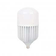 Лампа LED LB-165 230V 30W 2700Lm  E27-E40 6500K FERON
