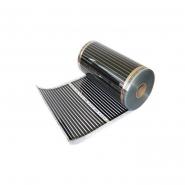 Нагревательная пленка EXA CNT-FH1000 шир.1м