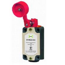Выключатель концевой Промфактор ВП 15М 4232 рычаг поворотный с большим роликом IP67 - 1