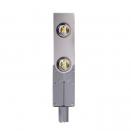 Светильник LED консольный Колос КУ 60Вт 840(850)-203
