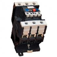 Реле тепловое Промфактор РТ 2-93 (48-65А)