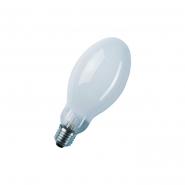 Лампа ртутная OSRAM HQL 400 Вт  E40