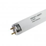 Лампа люминесцентная  36w/77 для растений и аквариумов G13 Osram