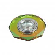 Светильник точечный MR 16 20-50W