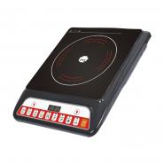 Плита эл. индукционная Astor IDC-16202 2000 Вт 8 мощностей