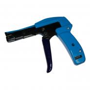 Инструмент для затяжки хомутов HS-600A