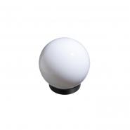 Светильник GLOBE 300 Opal 60w белый