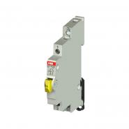 Выключатель кнопочный E215-16-11E ABB