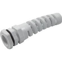 Ввод кабельный с оплеткой 16 (кабель 10-14мм) E.NEXT - 1