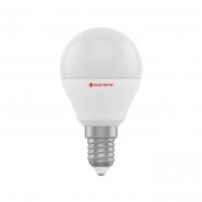 Лампа  LED сфера D45 6W E14 3000 PA LB-12 ELECTRUM