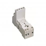 Монтажный цоколь ABB CR-M3LS 1SVR405651R2100