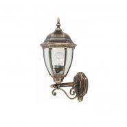 Светильник-бра Lemanso PL6660 античное золото