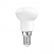 Лампа  LED  DELUX FC1 4Вт R39 4100K 220V E14