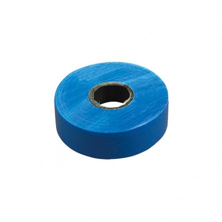 Изолента MASTER синяя 50м - 1