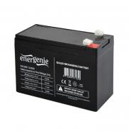 Аккумуляторная батарея EnerGenie BAT-12V9AH 12B 9Ач