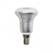Лампа светодиодная LB-500 R50  4*1W 230V 6400K E14 FERON