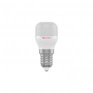 Лампа LED Pigmy 2W E14 3000K PA LP-32  для холодильника ELECTRUM