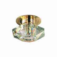 Светильник точечный MP16 20-50W