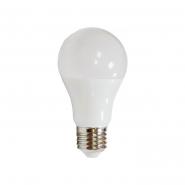 Светодиодная лампа A60 10W 36V E27 TM POWERLUX