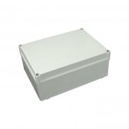 Коробка 190х140х70 S-BOX 416 IP55 гладкостенн