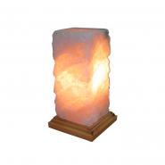 Светильник соляной Элегант с ароматизатором