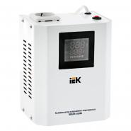 Стабилизатор напряжения  Boiler 0,5 кВА