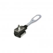 Анкерный зажим 2*(16-25)мм.кв GUKp2 натяжной SICAME
