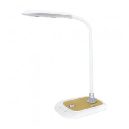 Настольная лампа HOROZ - 1