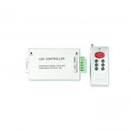Контроллер LD11 для RGB DC12V max 144W (4A*3)