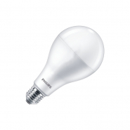 Лампа LED Bulb 33W 6500K 230V  E27 A110 APR PHILIPS