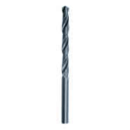 Сверло по металлу VOREL HSS, d=8,0мм