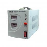 Стабилизатор напряжения STURM РS930051R      500ВА