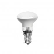 Лампа рефлекторная 40R63/E27 GE