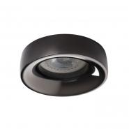 Светильник точечный Kanlux  без патрона 27809  ELNIS L A
