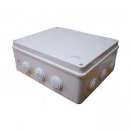 Коробка распределительная 300*250*120 IP44
