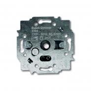Механизм светорегулятора поворотного до 400 Вт