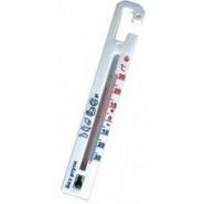 Термометр бытовой ТБ-3-М1 №7, для холодильника Украина