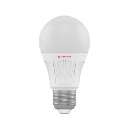 Лампа LED A60 12W PA LS-V10 Е27 4000 Electrum - 1
