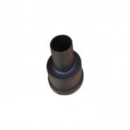 Переходник для консольных светильников SP2920 - 40 мм(светильник) на 60 мм(консоль)