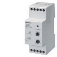 Температурный регулятор Siemens +400С, PT100 7LQ2005