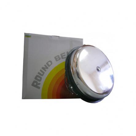 Звонок громкого боя EBL-3002(300 мм) - 1