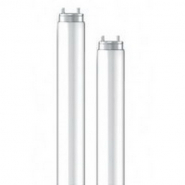 Лампа LED -T8-9W/4100 EUROLAMP(ГАРАНТИЯ 1 ГОДА)