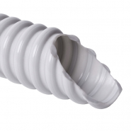 Труба армированая spiroflex SF 16