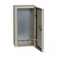 Корпус металлический ЩМП-4.2.1-0 74  IP54