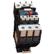 Реле тепловое Промфактор РТ 2-36 (28-36А) встраиваемое
