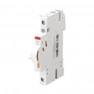 Дополнительный контакт АВВ S2C-S/H6R сигнальний