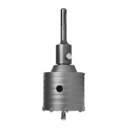 Коронка кольцевая STRUM 68mm бетон