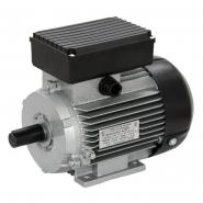 Электродвигатель АИ1Е71А4 1081 0,37, 1380об/мин. 220В на лапах